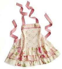 Детский <b>фартук</b> 'Flamenco' - Sweet Roses 1800р В чём плюсы ...