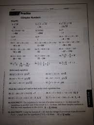 math homework help and answers help in math homework essays and papers