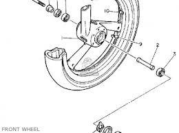 exmark zero turn wiring diagram exmark diy wiring diagrams water pump switch lever on exmark zero turn wiring diagram