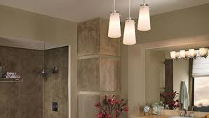 use up lighting or down lighting for larger vanities in the bathroom with our 4 light bathroom fixtures these vanity lights are perfect for larger bathroom down lighting