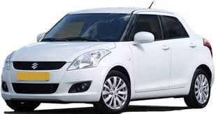 Image result for taxi in amritsar