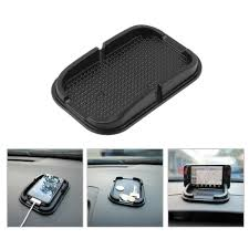 best top silicon <b>dashboard car</b> holder near me and get free shipping ...