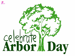 Arbor Day Quotes and Beautiful Arbor Tree Images | Poetry