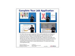job success complete your job application dvd discs first job success complete your job application 40 dvd discs first version