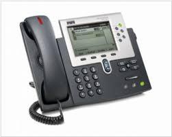 Беспроводные <b>DECT</b> телефоны. Лучшие радиотелефоны ...