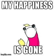 Sad X All The Y Meme - Imgflip via Relatably.com