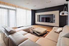 Contemporary Apartment Design Fine Modern Apartment Decor The Best And Worst Home Trends Of 2016