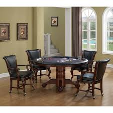 add dining table game