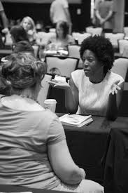 Writers Conferences You Should Consider Attending in          Acclaimed Faculty