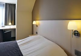 bedside lights wall mounted photo 1 bedside lighting wall mounted