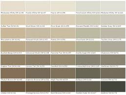 beautiful neutral paint colors living room:  pretty living room artistic ideas for home neutral colors from benjamin moore paints