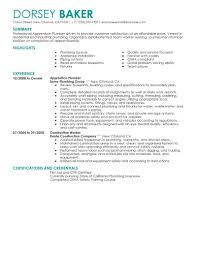 sample hvac resume cipanewsletter sample hvac resume hvac resume hvac resume template brefash