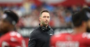 Opinion: Kliff Kingsbury's press conference was the Cardinals first ...