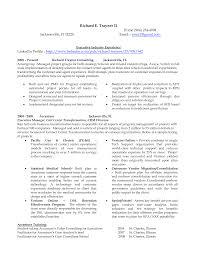 call center resume examples getessay biz call center manager resume sample resume call center resume customer call center resume