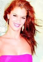 Raquel Ruiz. -. 1. 95. A. O. C. 01/07/2013 - 865774_1