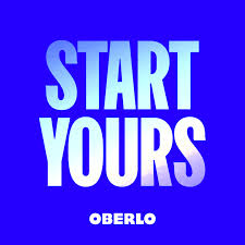 Start Yours