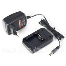Зарядное устройство GL202 <b>20V</b> для <b>аккумулятора Patriot BL202</b> ...