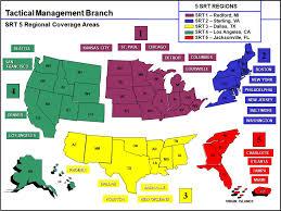 Special Response <b>Teams</b> | Bureau of Alcohol, Tobacco, Firearms ...