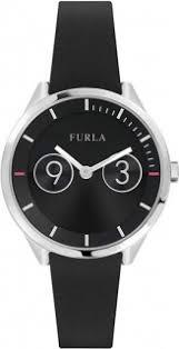 <b>Часы FURLA</b>. Купить наручные <b>часы Furla</b> (Фурла) с бесплатной ...