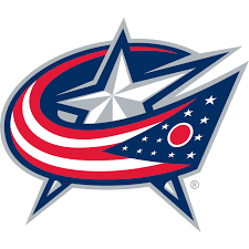 <b>Columbus Blue Jackets</b> Team News - NHL | FOX Sports | FOX Sports