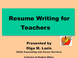 freshers resume format download    page resume format example    linkedin teacher resume