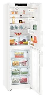 Купить Двухкамерный <b>холодильник Liebherr CN 3915</b> Comfort ...