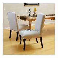 Upholstery Living Room Furniture Living Room Best Modern Grey Small Upholstery Armchair With