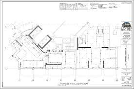 boconcept bellevue sheet a203 track lighting plan boconcept lighting