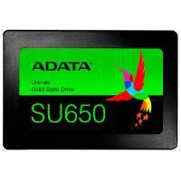 Купить <b>Жёсткие</b> диски (HDD и SSD) в интернет-магазине М ...