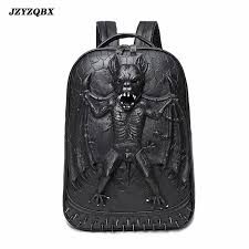 stereoscopic personality waist handbag multifunction steampunk shoulder bag mobile phone messenger outdoor sports retro