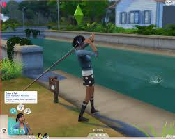 whim aspiration and career goals a quick guide the sims forums fishingaspiration png 1 8m
