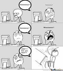 Every Time by Drunk - Meme Center via Relatably.com