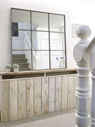 Living Room | Lounge Furniture | <b>Nordic Living Room</b>