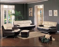 Painting Living Room Walls Two Colors Grey Interior Color Schemes Darker Grey Elegant Dining Room Color