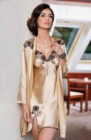 <b>Sexy</b> and stylish <b>nightwear</b> and <b>sleepwear</b> for women - Katys Boutique