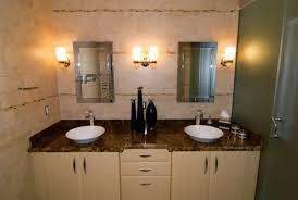 excellent bathroom designs ideas small bathrooms bathroom vanities ideas small bathrooms cool beautiful bathroom vanity lighting design ideas
