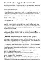 curriculumvitaeresumesuggestions phpapp thumbnail jpg cb