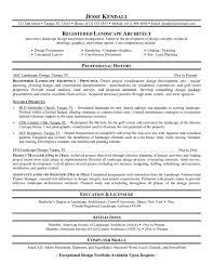 enterprise architect resume enterprise architect resume 114
