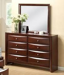 emily bedroom set light oak: furniture tycoona online home store for furniture decor