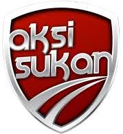 aksi_sukan