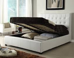 Cool Beds Bedroom White Furniture Sets Cool Beds For Adults Bunk Twin Over