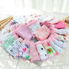 <b>2019</b> 2018 <b>Rushed Direct Selling</b> Cotton Underwear Wholesale ...
