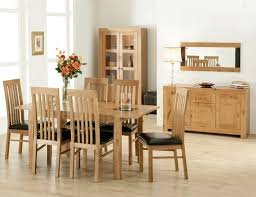 dining room furniture oak of fine oak dining room furniture buy dining furniture trend buy dining room chairs