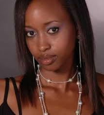 Word on the street is that Citizen TV's siren, janet Mbugua is dating businessman, Gor Semelango. Close sources confided in the Katenga News Team that Gor ... - janet