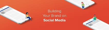 branding on social media logo generator tailor brands