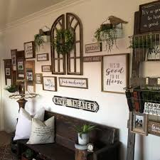 Sandy's Shabby Chic Furniture and <b>vintage accessories</b> - West ...