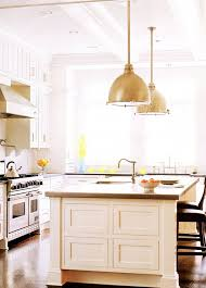 view in gallery breathtaking modern kitchen lighting options