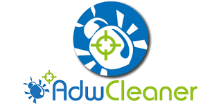 AdwCleaner 5.110 Download Last Update