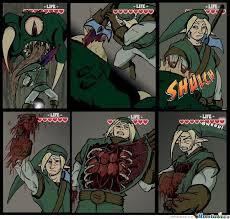 Zelda Memes. Best Collection of Funny Zelda Pictures via Relatably.com