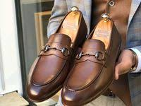 70+ Best Aysoti <b>Shoes</b> For <b>Men Spring</b>-Summer <b>2020</b> images in ...